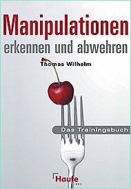 manipulationen